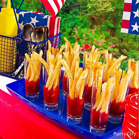 PATRIOTIC_FOOD_DRINK_0030