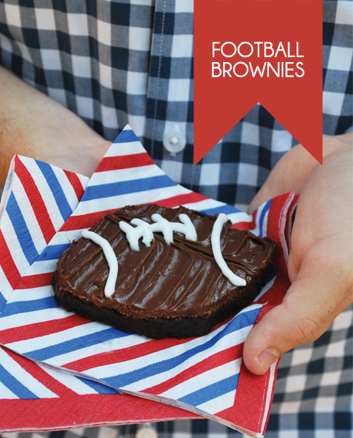 tailgating-football-brownie