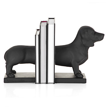 dachshund-bookends-166785677