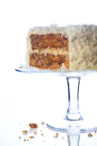 7-gf_carrot_cake_400