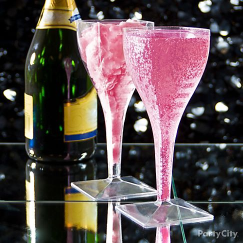 New_Years_Drink_Ideas_2012_0035