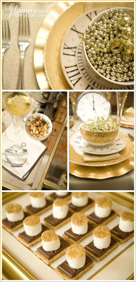 gold_new_years_eve1