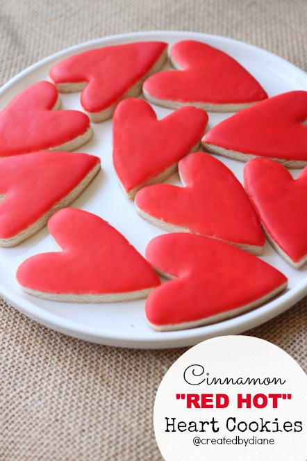 Cinnamon-RED-HOT-Heart-Cookies-@createdbydiane.jpg