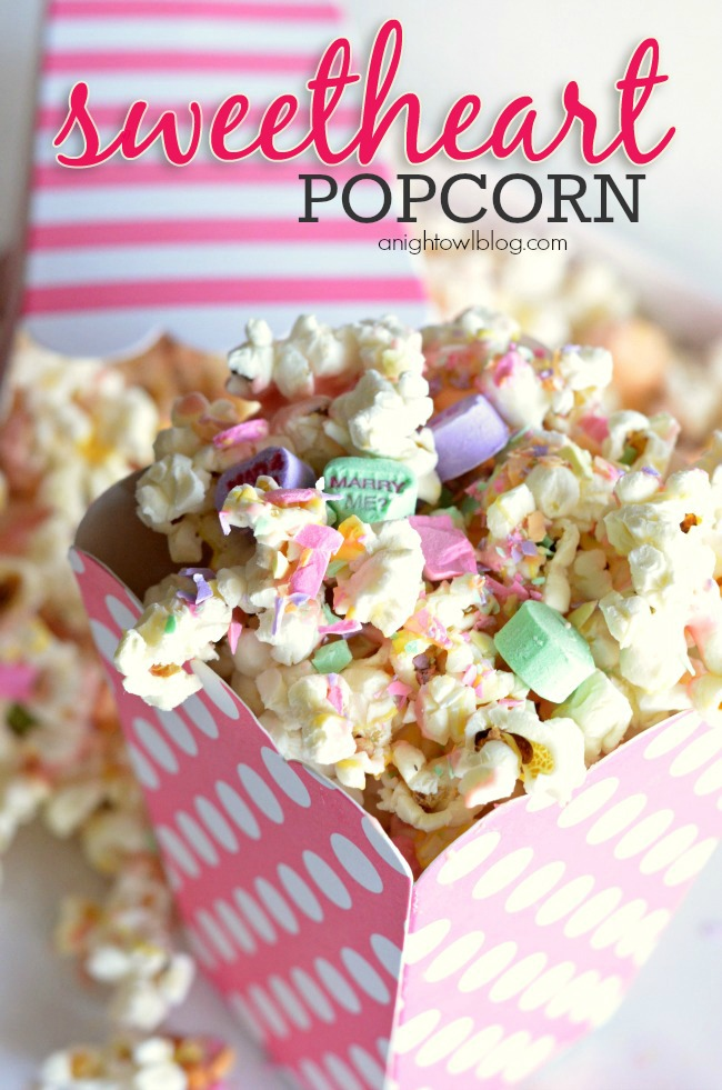 Sweetheart-Popcorn-1