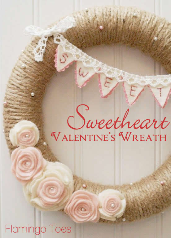 Sweetheart-Valentines-Wreath