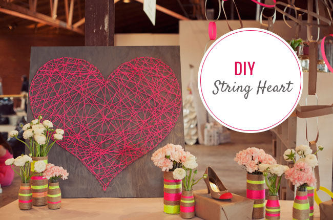 diy-string-heart-01