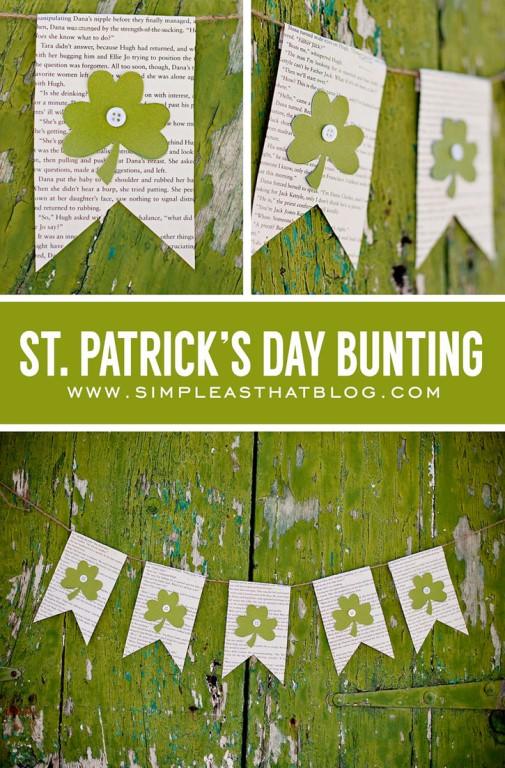 stpatricks_bunting1