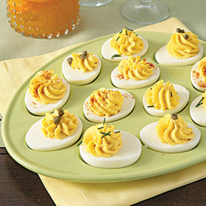 deviled-eggs-ay-1875557-l