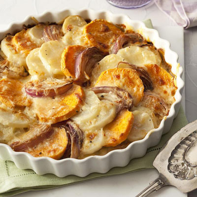 two-potato-gratin-recipe-ghk0412-xl