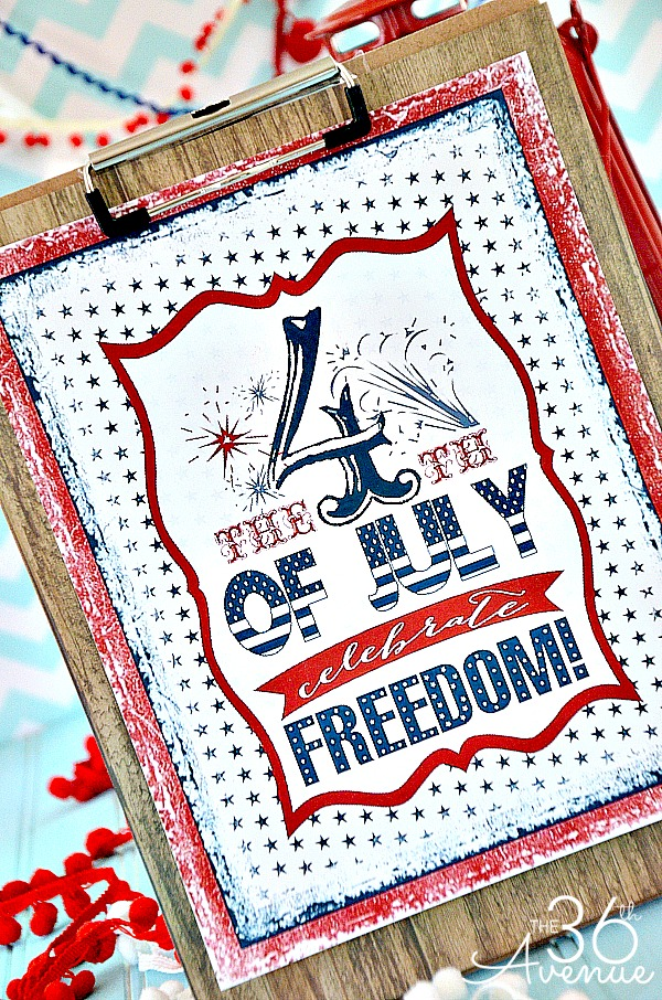 Fourth-of-July-Free-Printable-at-the36thavenue.com_