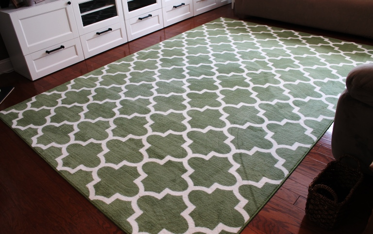 Good Kitchen Rugs Target. Family Room Rugs