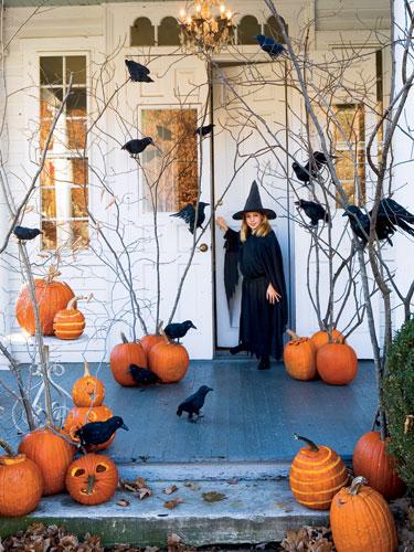 halloween-decorations-pumpkins-ravens-1007-lgn