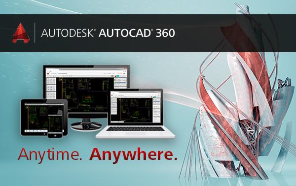 autodesk360