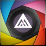 color-capture icon