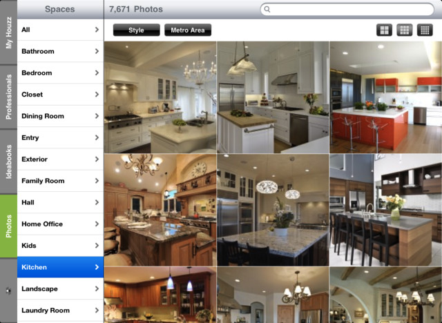Top 10 interior design apps brass and whatnots Houzz design app