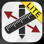 photo-measure-lite icon