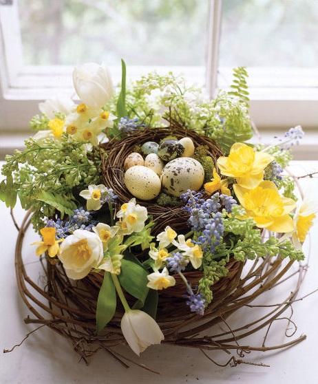 54ff14a1471e5-0407-easter-eggs-flower-nest-s2