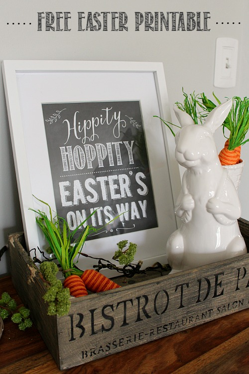 Easter-Printable-2