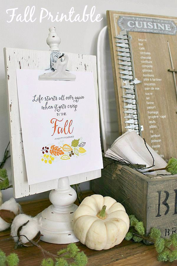 Fall-Printable-and-Vignette-title1