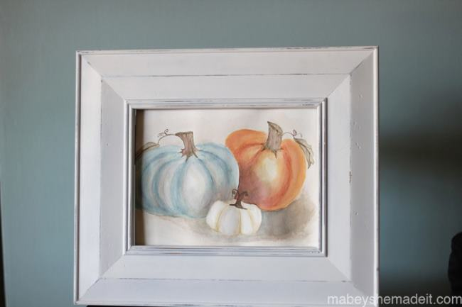 Pumpkin-Watercolor-Giveaway5
