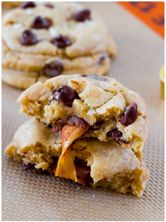Salted-Caramel-Cookies-by-sallysbakingaddiction.com_