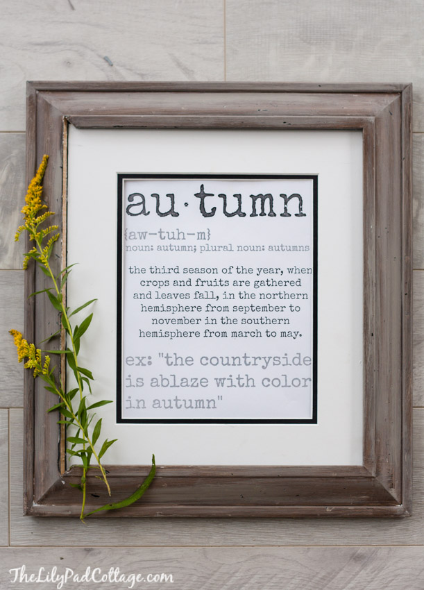 autumn-printable1