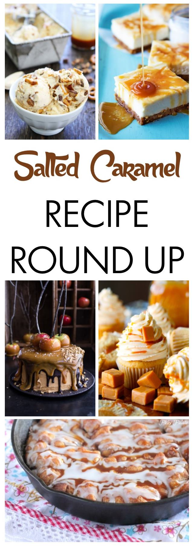 salted_caramel_recipe_roundup