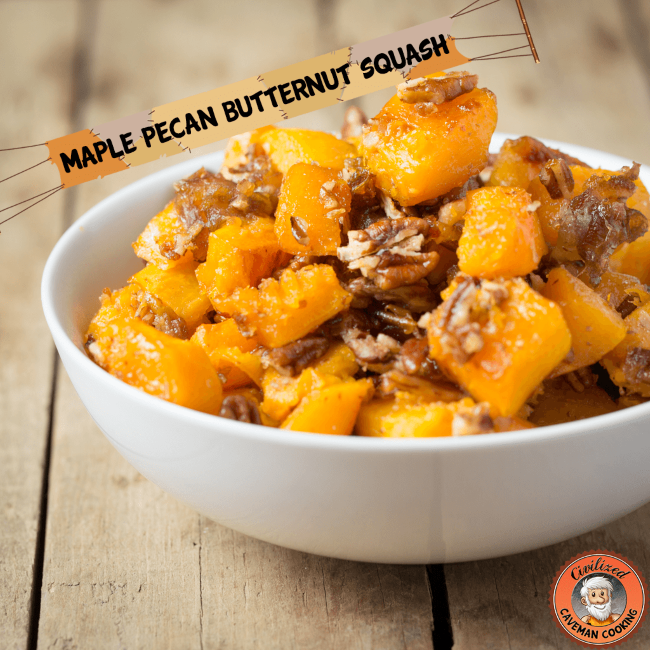 MaplePecanButternutSquash1