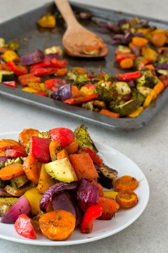 Oil-free-rainbow-roasted-vegetables-6