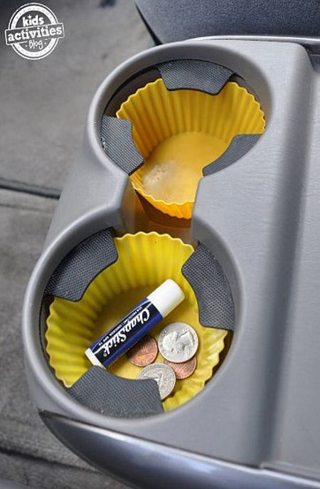 Save-Your-Car-Cup-Holders