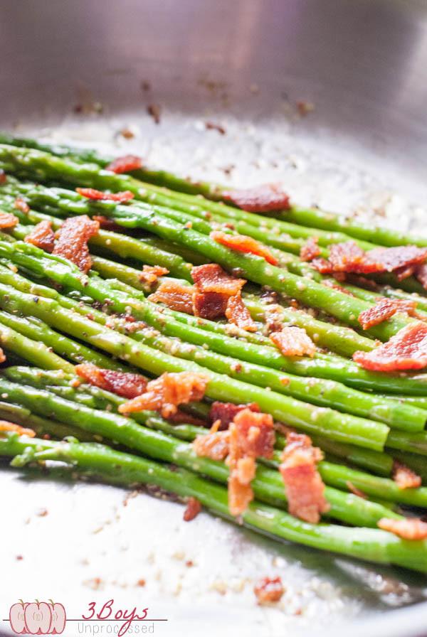 baconmustardasparagus2-1-of-1