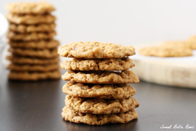 pso-cookies
