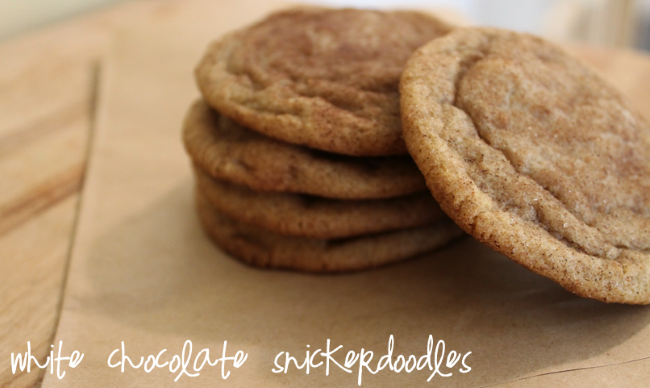 white-chocolate-snickerdoodles-_-glitterinc.com_