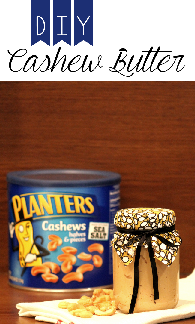 diy_cashew_butter_pinterest
