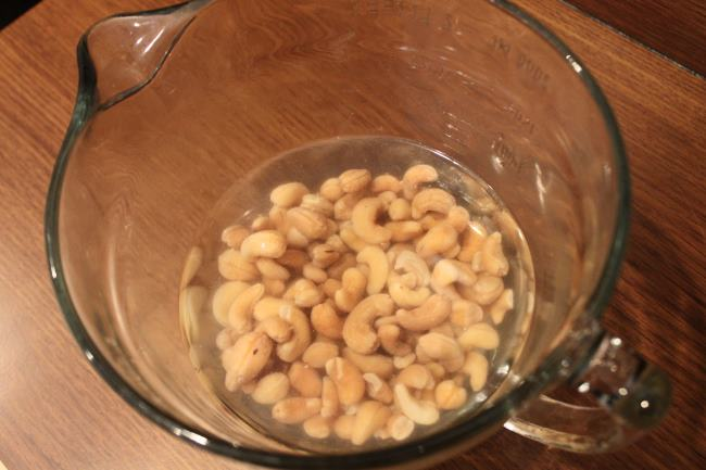 soaking-cashews-for-milk2