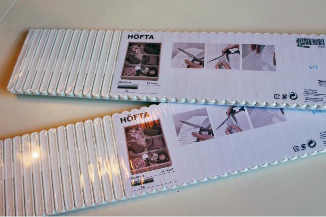 ikea-hofta-drawer-organizers
