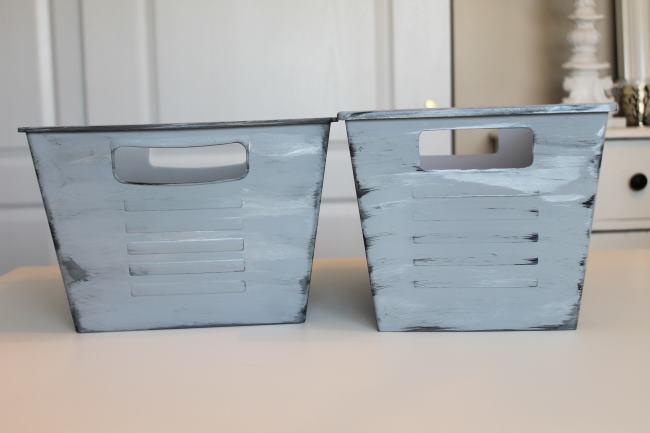 industrial- bins-after1