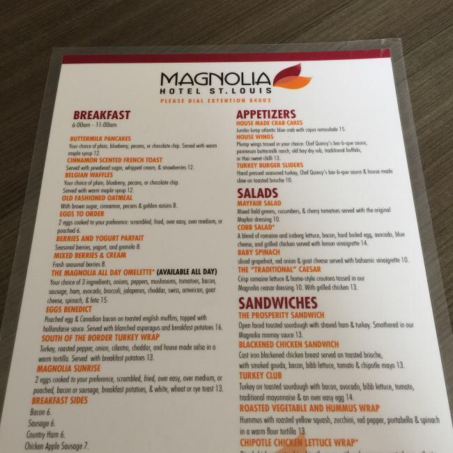 magnolia-hotels-st-louis1