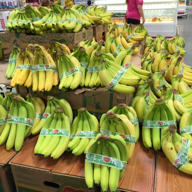 sams-club-paleo-bananas