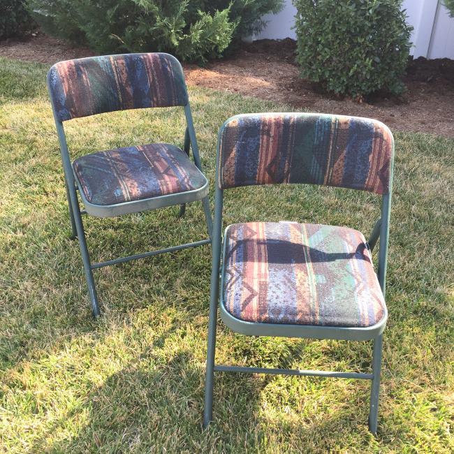 folding-chair-redo-1
