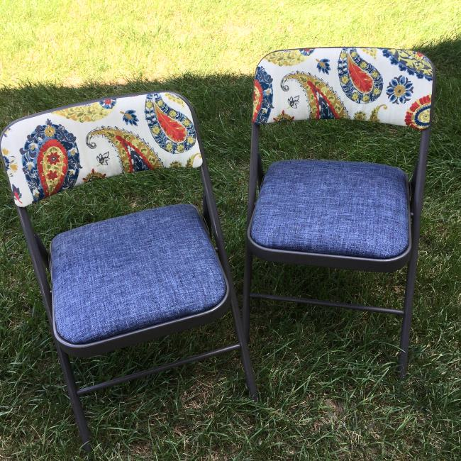 folding-chair-redo-7