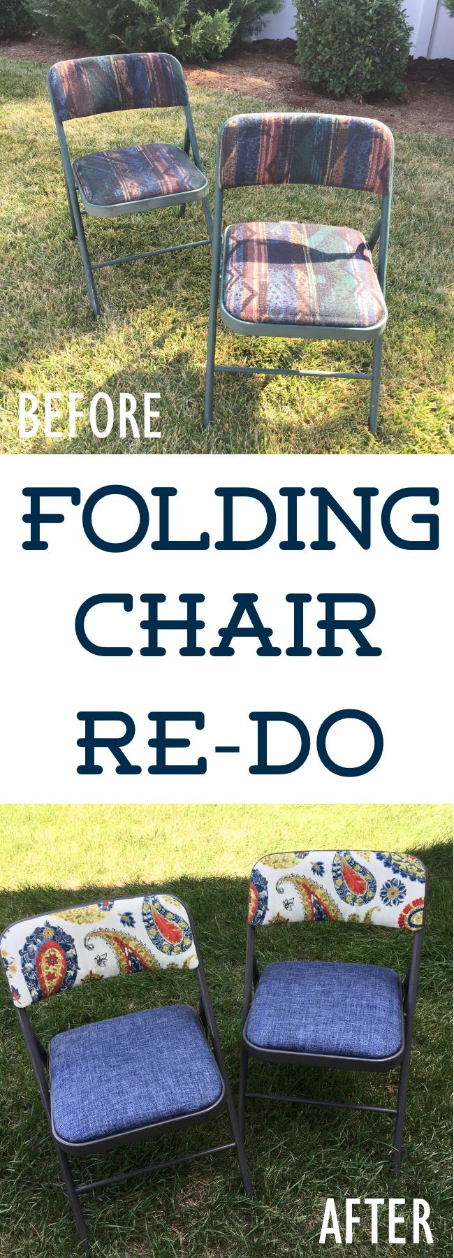 folding-chair-redo-pin-img