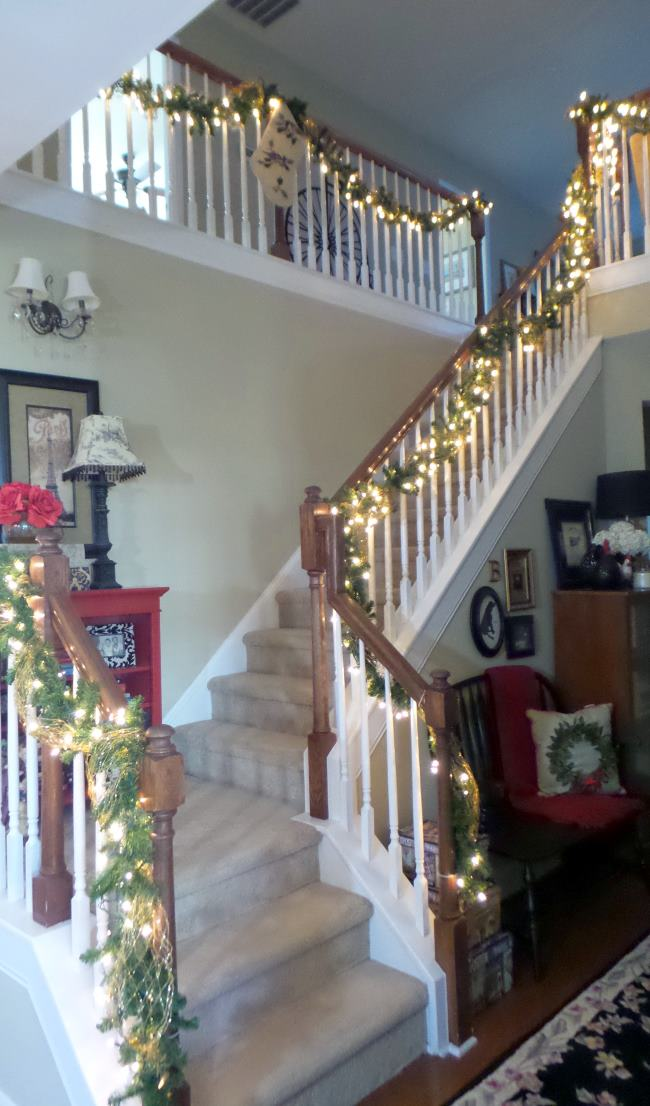 holiday-home-tour-2016-8